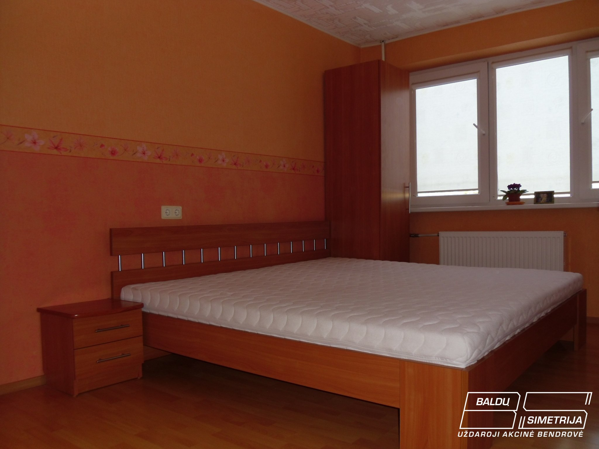 lova dvigule